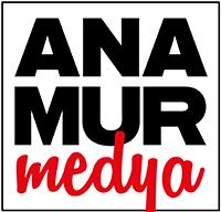 anamurmedya.com.tr turkticaret hazır web site